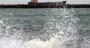 Τι χρειάζονται οι ναυτικοί για να αντιμετωπίζουν τη μοναξιά και τη νοσταλγία